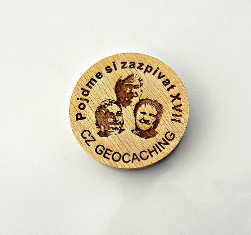 czech%20wood%20geocoin%2010.JPG