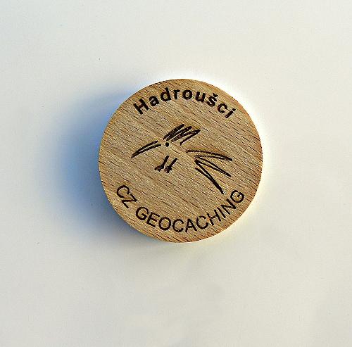 czech%20wood%20geocoin%2028.JPG