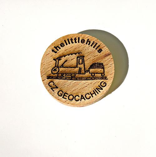 czech%20wood%20geocoin%2051.JPG