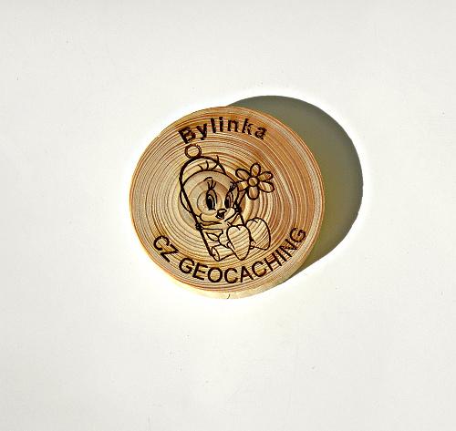 czech%20wood%20geocoin%2052.JPG