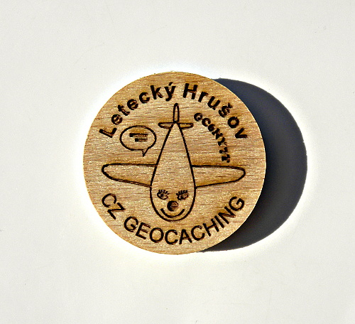 czech wood geocoin 58.JPG